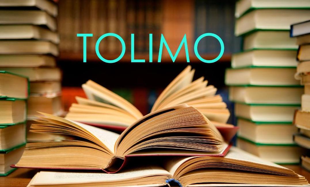 تولیمو