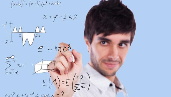 ریاضی 98