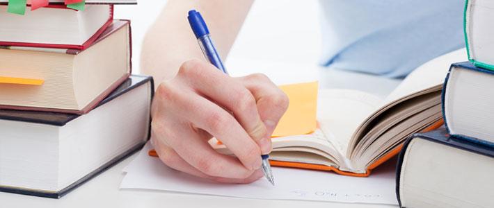 شرایط عمومی ثبت نام بدون کنکور دانشگاه آزاد