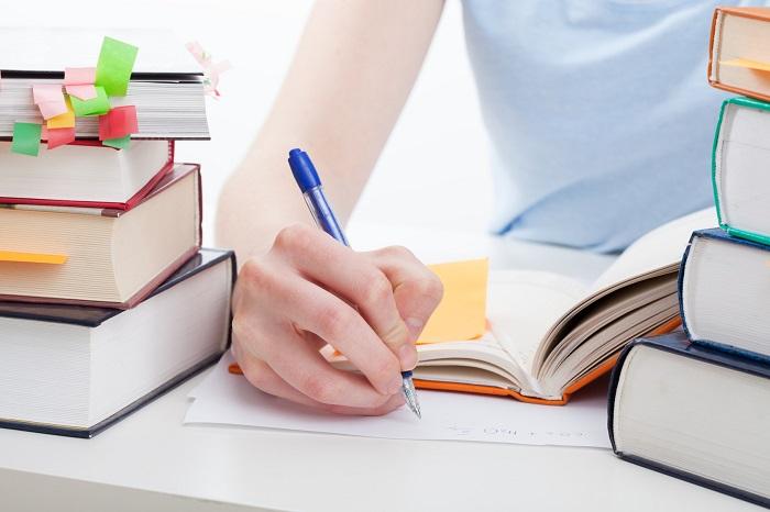 شرایط و مدارک لازم برای اخذ دیپلم مجدد در رشته های غیر متناظر
