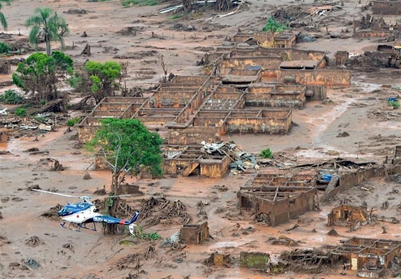 سهمیه داوطلبان مناطق سیل زده در کنکور سال 98