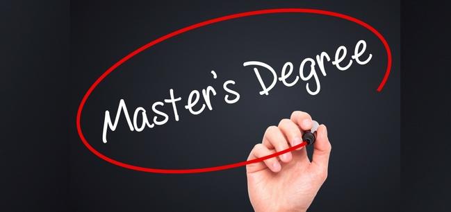 انتخاب رشته کنکور کارشناسی ارشد 98 - 99