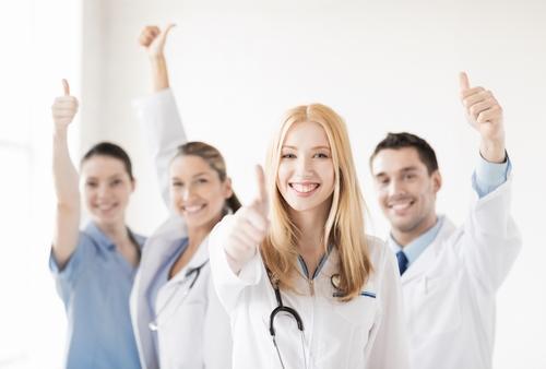 پزشکی